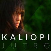 Jutro by Kaliopi