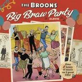 The Broons Big Braw Party Album von Various Artists