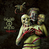 Prophecy by God Module
