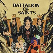 Battalion of Saints by Battalion of Saints