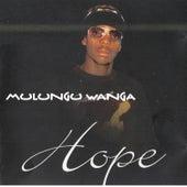 Mulungu Wanga by Hope