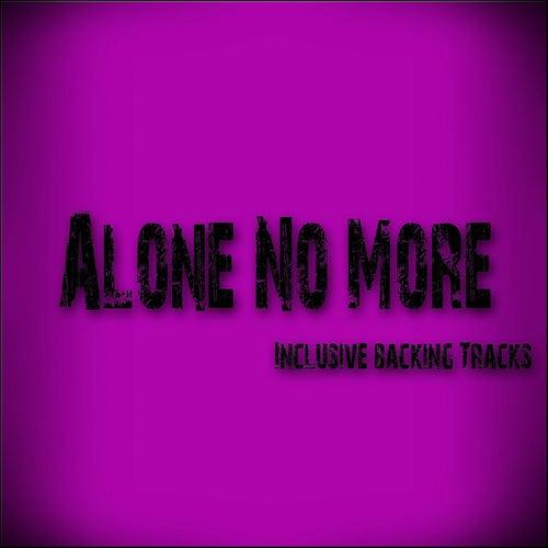 Alone No More by Al-One