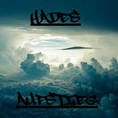 Aufstieg - Single by Hades
