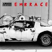 Embrace by Armin Van Buuren