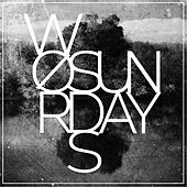 Wørds by The Sundays