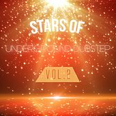 Stars of Underground Dubstep, Vol. 2 by Various Artists