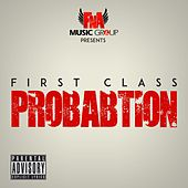 Probation by First Class