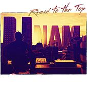 Risin' to the Top  (Radio Edit) by uNaM