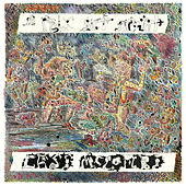 Evangeline by Cass McCombs