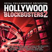 Hollywood Blockbusters 2 by Various Artists