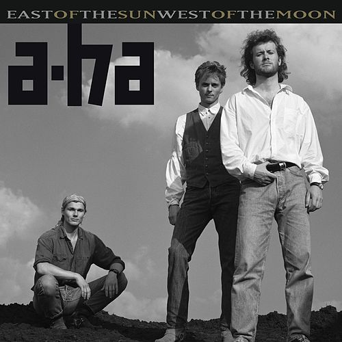 East Of The Sun, West Of The Moon (Deluxe Edition) von a-ha