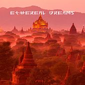 Ethereal Dreams, Vol. 2 by Various Artists