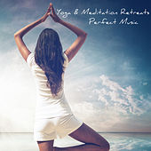 Yoga & Meditation Retreats Perfect Music – Calm and Free your Mind with Zen Meditation Music by Zen Music Garden
