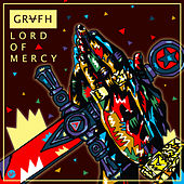 Lord of Mercy by Grafh