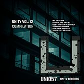 Unity Vol.12 Compilation by Various Artists