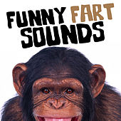 Funny Fart Sounds by Fart Sound Effects