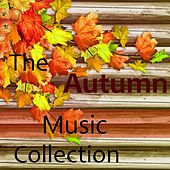 The Autumn Music Collection by Various Artists