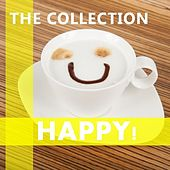 Happy: The Collection by Various Artists