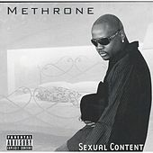 Sexual Content by Methrone