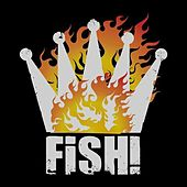 Gyújtsuk fel by Fish