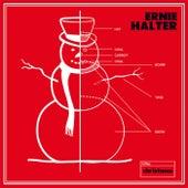 Christmas by Ernie Halter