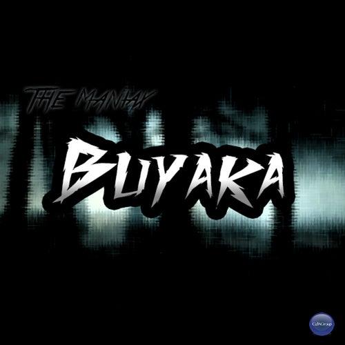 Buyaka by Maniax