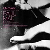 The Toiling Of Idle Hands Remixes, Pt. 2 - Single by John Tejada