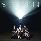 Star Train by Perfume