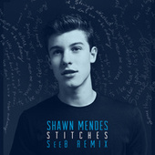 Stitches by Shawn Mendes