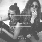 Oxygen by Gold Coast