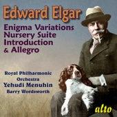 Elgar: