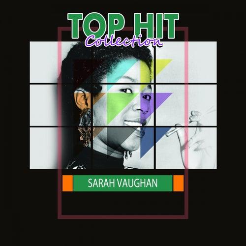 Top Hit Collection von Sarah Vaughan