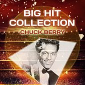 Big Hit Collection von Chuck Berry
