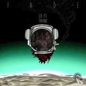 Taino by Fade