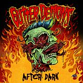 After Dark by Gutter Demons