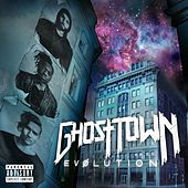 Mean Kids by Ghost Town