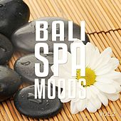Bali Spa Moods, Vol. 2 (Peaceful Chill Out Music ) by Various Artists