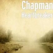 Heartbreaker by Chapman