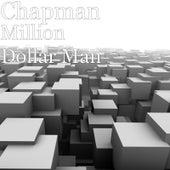 Million Dollar Man by Chapman