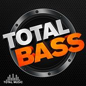 Total Bass - EP by Various Artists