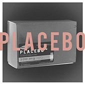 Placebo by Movits!