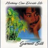 Nothing Can Divide Us by Garnett Silk