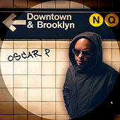 Downtime and Brooklyn by Various Artists