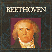 Beethoven, The Essential Collection by Various Artists