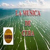 La Musica de Cuba (En Vivo) by Various Artists