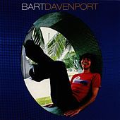 Bart Davenport by Bart Davenport