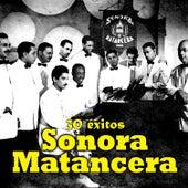 Sonora Matancera 30 Éxitos by Sonora Matancera