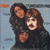 Tuneweaving by Tony Orlando