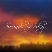 Sounds of Sky by NMR Digital