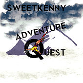 Adventure Quest by Sweetkenny